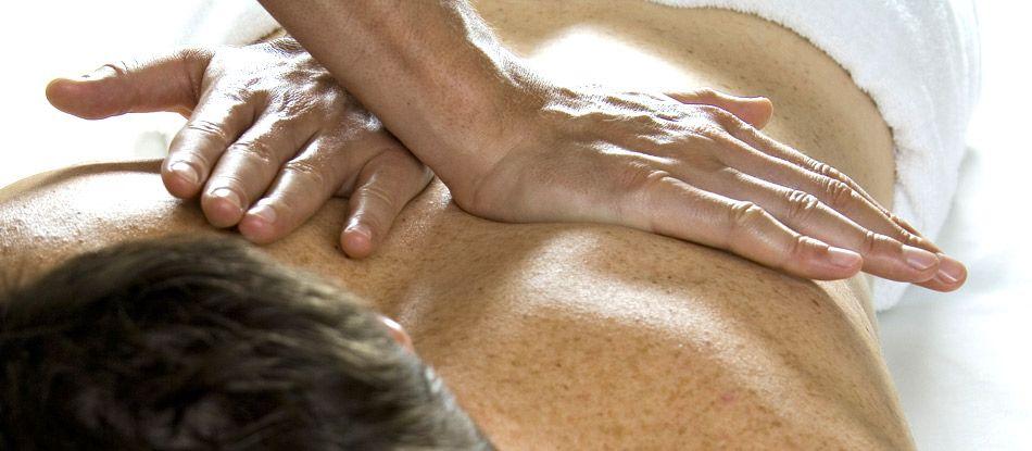 urologicheskiy-massazh-video