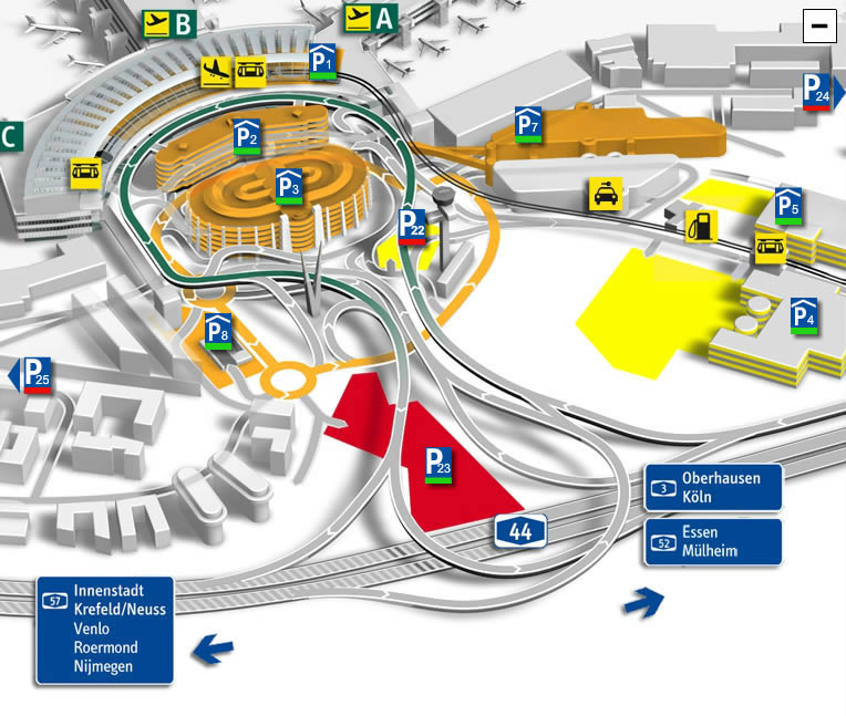 germany-dusseldorf-international-airport-map.jpg