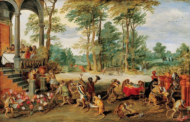 france vs england 17th century